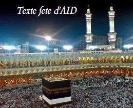 625 texteanniversaire - TEXTE FETE D'AID