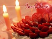 670 texteanniversaire - TEXTE POUR INVITATION ANNIVERSAIRE