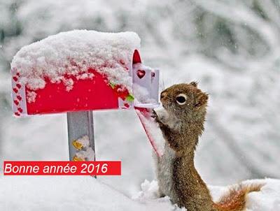 71 texte2Banniversaire - CARTE NOUVELLE ANNEE 2020 MARRANT