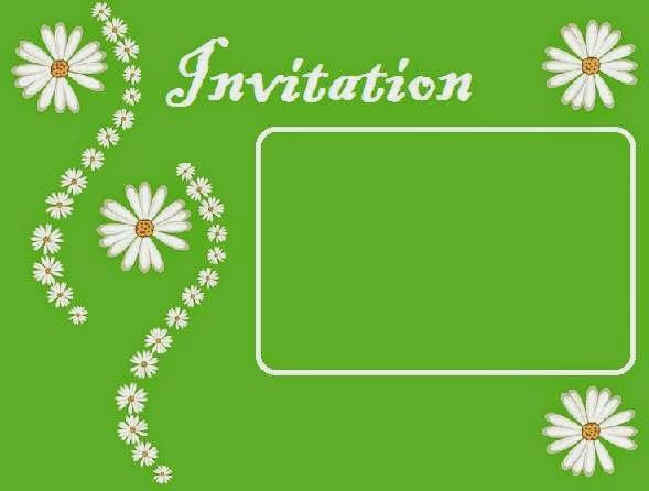 72 texteanniversaire - MODELE CARTE INVITATION ANNIVERSAIRE