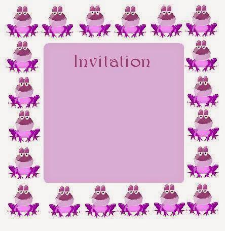 74 texteanniversaire - MODELE CARTE INVITATION ANNIVERSAIRE