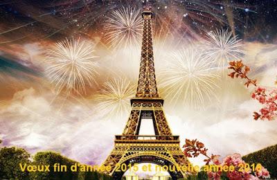 76 texte2Banniversaire - VOEUX FIN D'ANNEE 2019 ET NOUVELLE ANNEE 2020