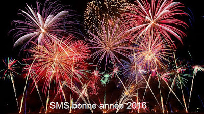 77 texte2Banniversaire - SMS BONNE ANNEE 2020