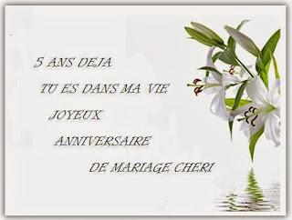 789 texteanniversaire - CARTE ANNIVERSAIRE MARIAGE