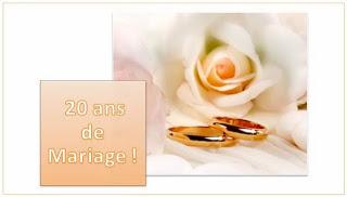 790 texteanniversaire - CARTE ANNIVERSAIRE MARIAGE