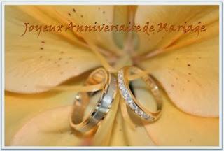 792 texteanniversaire - CARTE ANNIVERSAIRE MARIAGE