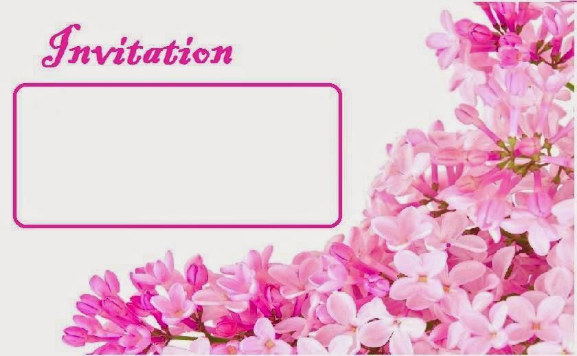 819 texteanniversaire - MODELE CARTE INVITATION ANNIVERSAIRE