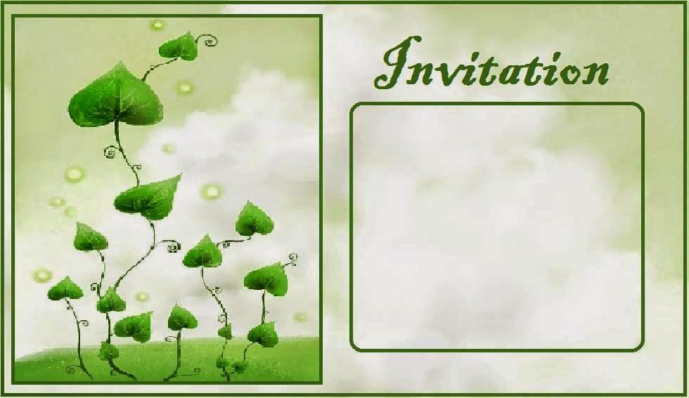 820 texteanniversaire - MODELE CARTE INVITATION ANNIVERSAIRE
