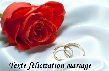840 texteanniversaire - TEXTE FELICITATION MARIAGE