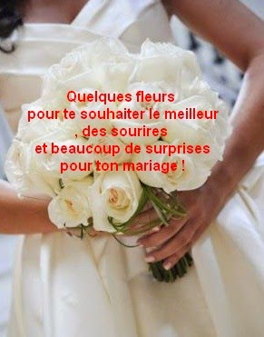 849 texteanniversaire - CARTE POUR UN JOYEUX ANNIVERSAIRE DE MARIAGE