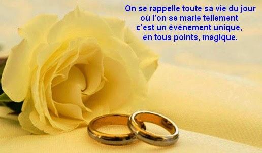 851 texteanniversaire - CARTE POUR UN JOYEUX ANNIVERSAIRE DE MARIAGE
