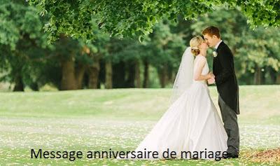 92 texte2Banniversaire - MESSAGE ANNIVERSAIRE  DE MARIAGE