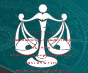 texte 2Banniversaire 300x249 1 300x249 - CARTE ASTROLOGIQUE BALANCE