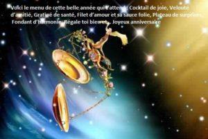 texte 2Banniversaire 4 300x200 1 300x200 - CARTE ASTROLOGIQUE BALANCE