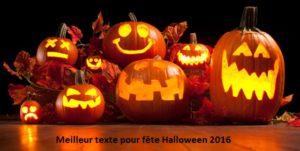 texte 2Banniversaire 300x151 1 300x151 - MEILLEUR TEXTE POUR FETE HALLOWEEN 2019