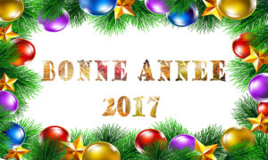texte 2Banniversair 2 300x180 1 300x180 - MEILLEUR CARTE NOUVELLE ANNEE 2020