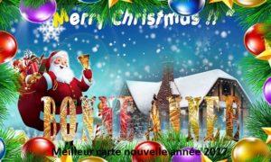 texte 2Banniversair 300x180 1 300x180 - MEILLEUR CARTE NOUVELLE ANNEE 2020