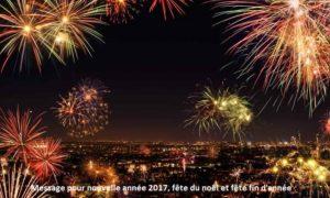 texte 2Banniversaire 1 300x180 1 300x180 - MESSAGE POUR NOUVELLE ANNEE 2020, FETE DE NOEL ET FETE FIN D'ANNEE