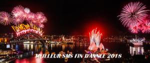 texte 2Banniversaire 300x127 1 300x127 - MEILLEUR SMS FIN D'ANNEE 2019